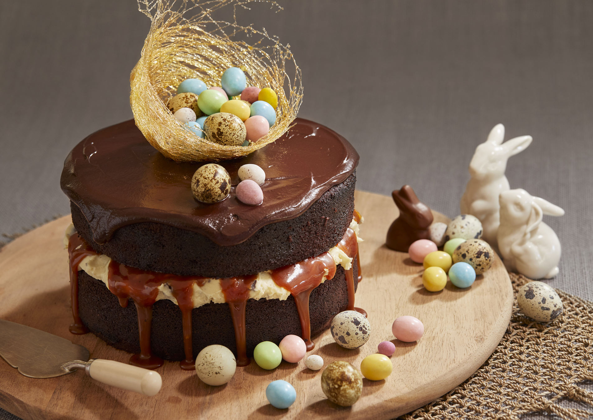 easter cake 1906x1350